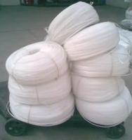 济南PE塑料管|质量硬的PE塑料管价格