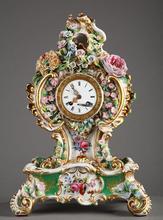 衡水哪里有供应价格优惠的古典钟表——厂家批发古典钟表