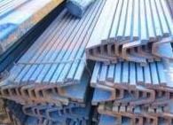 供求Ubwin中国注册棚_选购超值的U钢棚就选三利工矿配件