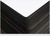 理化板实验室台面供应商,永林木业提供物超所值的理化板实验室台面