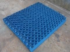 陕西拉挤收水器:想买物超所值的拉挤收水器,就来益强采光板厂