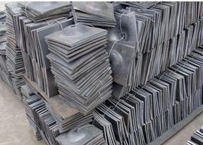 抚州矿用托盘-物超所值的矿用托盘三利工矿配件供应