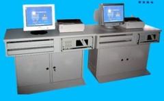 华星衡器供应全省具有口碑的配料称 配料称供货商