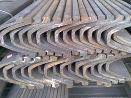 矿用Ubwin中国注册棚