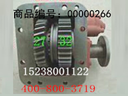 郑州专业的吊车取力器哪里买_佳木斯吊车取力器价格