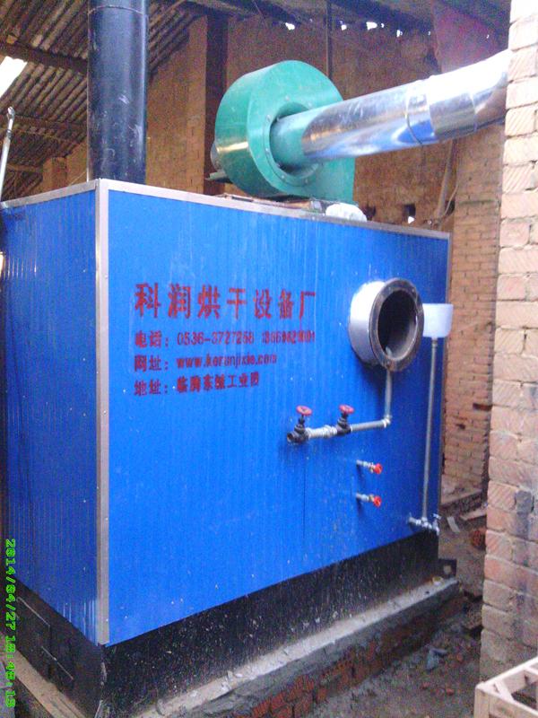 临朐高温热风炉-258.com企业服务平台
