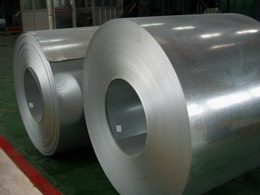 廈門鍍鋅板廠家-福建具口碑的鍍鋅板供應商當屬廈門佳斯福建材