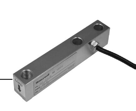 美国HONEYWELL测力传感器101,103系列