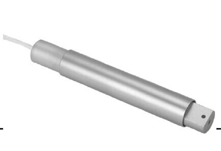 美国HONEYWELL测力传感器MBL,MBH系列