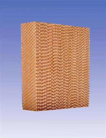 好用的水帘纸_潍坊高质量的水帘纸出售
