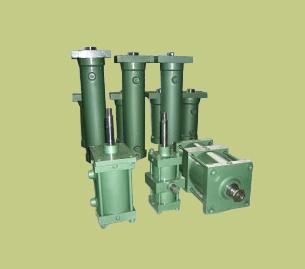 河北价格合理的液压缸-供求液压油缸