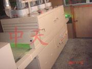 保定价格实惠的底漆uv光固机出售-优质的瓷砖uv光固机