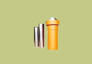 团购永年液压件-哪里能买到物超所值的液压缸