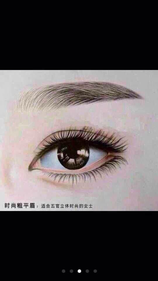 纹绣图片素材竖
