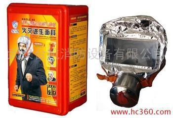 过期防毒面具回收专卖店,知名的过期消防防毒面具回收公司