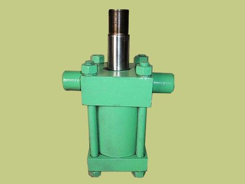 邯郸液压缸制造商_优惠的液压缸供应信息