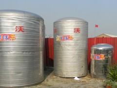 提供一流的太阳能热水器集热工程,承德热水器集热功能