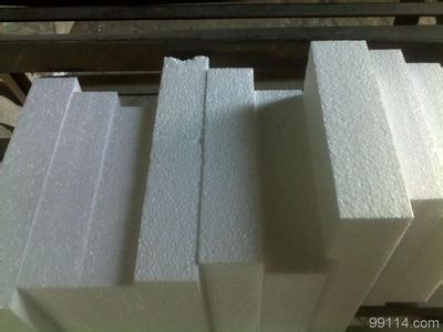 烟台泡沫板博达物资专供 优质的烟台泡沫板