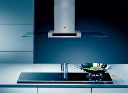 專業的廚衛排氣管道設計_買優質廚衛排氣管道,優選云峰白鐵廚衛排氣管道