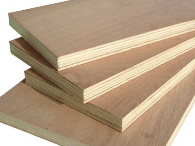 木塑板-258.com企业服务平台