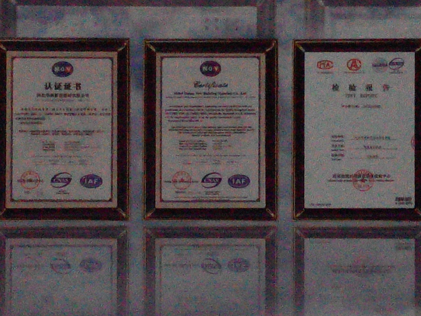 硬泡聚氨酯复合板的价格范围如何,聚氨酯板供应厂家