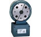 美国HONEYWELL动态法兰扭矩传感器TMS 9250