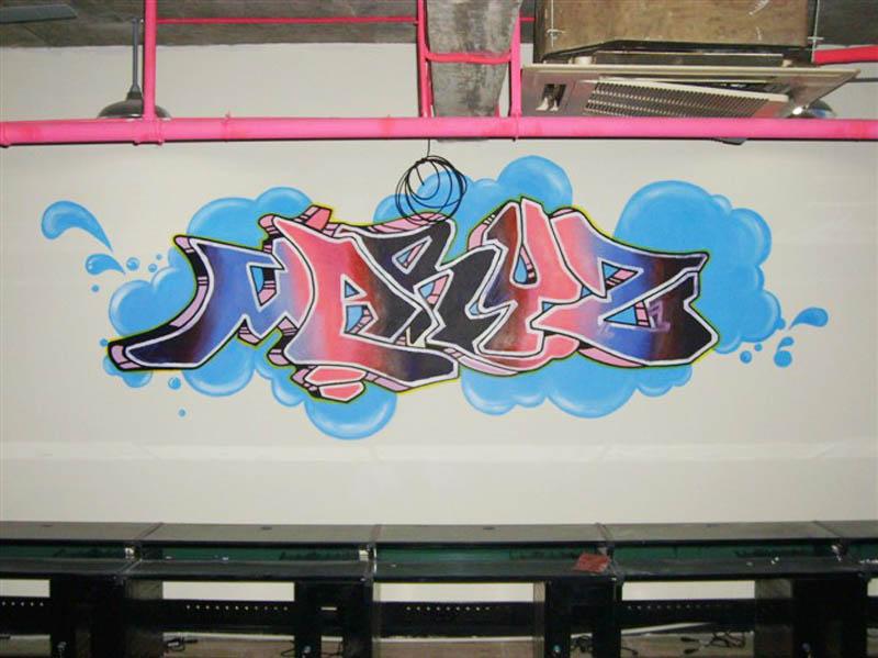 详细说明 兰州零零三装饰文化传播有限公司是一家正规注册公司,通过中华人民共和国国家工商行政管理总局认证,成立于2012年,是一家集高端墙面壁画彩绘装饰、精品装饰画定制、新型造型装饰油画、大型3D壁画制作为主的高端壁画艺术文化公司。是西北以壁画艺术为主的文化公司。公司兼带装饰装潢工程,广告传媒,网站建设优化,会展服务于一体的综合性服务公司。公司有一批多年从事各业务块的专员及设计师,高端画师,专业的施工及策划服务团队,我们相信可以给您带来一份便捷优质的服务;把艺术融入生活,让生活更美好。 联系人:卢经理 手机