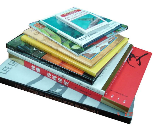 天津书刊杂志印刷厂家_河北口碑好的书刊杂志印刷公司