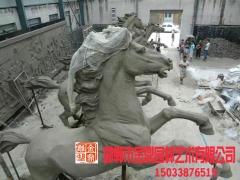 畅销的河北仿真动物雕塑推荐    ——价格合理的河北仿真动物雕塑