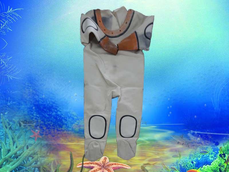 烟台潜水装备-烟台潜水服装、烟台潜水衣