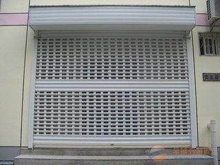 重庆哪有供应价格合理的重庆车库门,重庆电动门