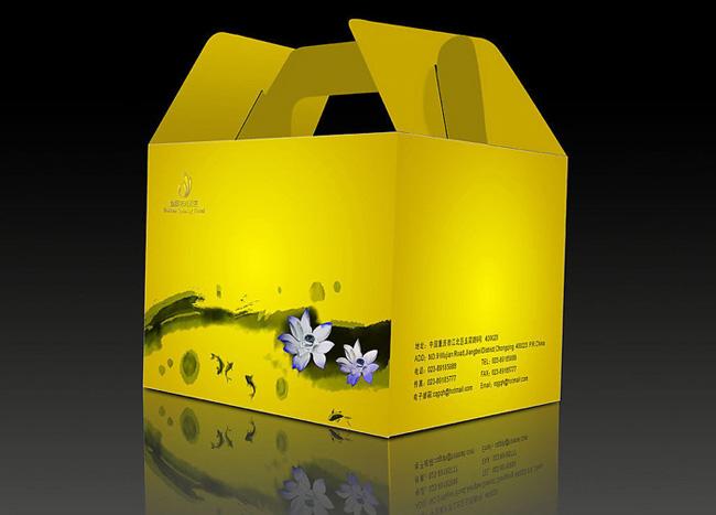三河精品盒印刷-河北专业可靠的礼品盒印刷公司