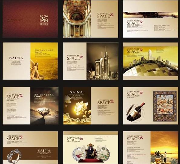 天津书刊杂志印刷厂家-想要书刊杂志印刷就找立祥印刷厂