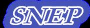 国产中文字幕手机视频液压气动有限公司