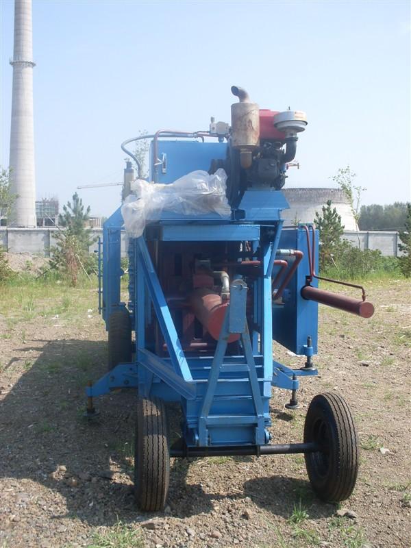 小型玉米秸秆粉碎机价格