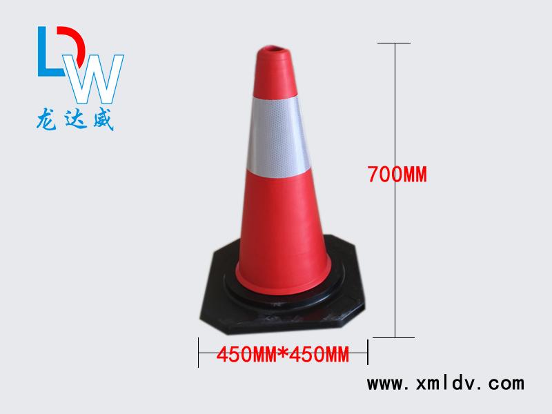 专业的EVA路锥,厦门哪里有供应口碑好的EVA路锥
