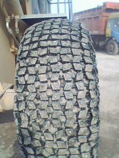 小型装载机轮胎保护链价格