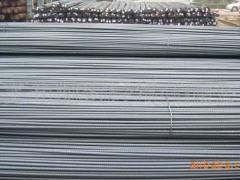 矿用锚杆钢哪里好,【实力厂家】生产供应矿用锚杆钢