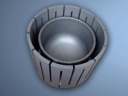 12博官网 加热器的安全性非常重要