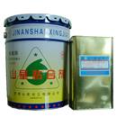 SX-06型聚氨酯粘合剂