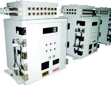 哪里能買到優質實惠的井下電熱飲水機——井下電熱水機價格