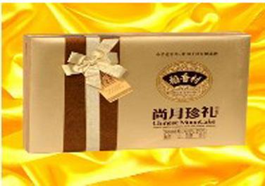 济南礼品盒价格,黑龙江包装盒