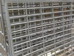 不锈钢碰窗、不锈钢栏杆、不锈钢扶手、不锈钢空调架