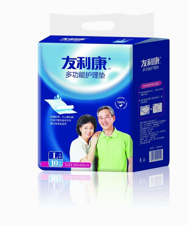 质量好的多功能成人护理垫在哪买-成人护理垫批发