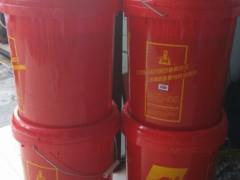 厦门龙耀提供热门的开山空压机1号油 优惠的厦门开山空压机油