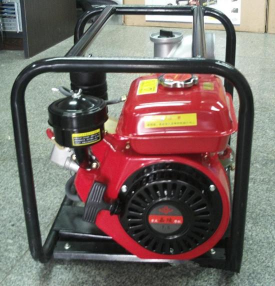 3寸自吸泵代理商-广辉机电柴油抽水机怎么样