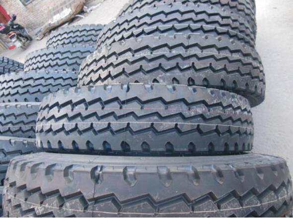 张家口工程机械轮胎-选有品质的工程轮胎-就到神力