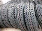 信阳钢丝胎-选实惠的三角钢丝胎就到神力