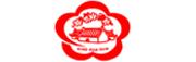 济南焱照商贸免费qq红包挂