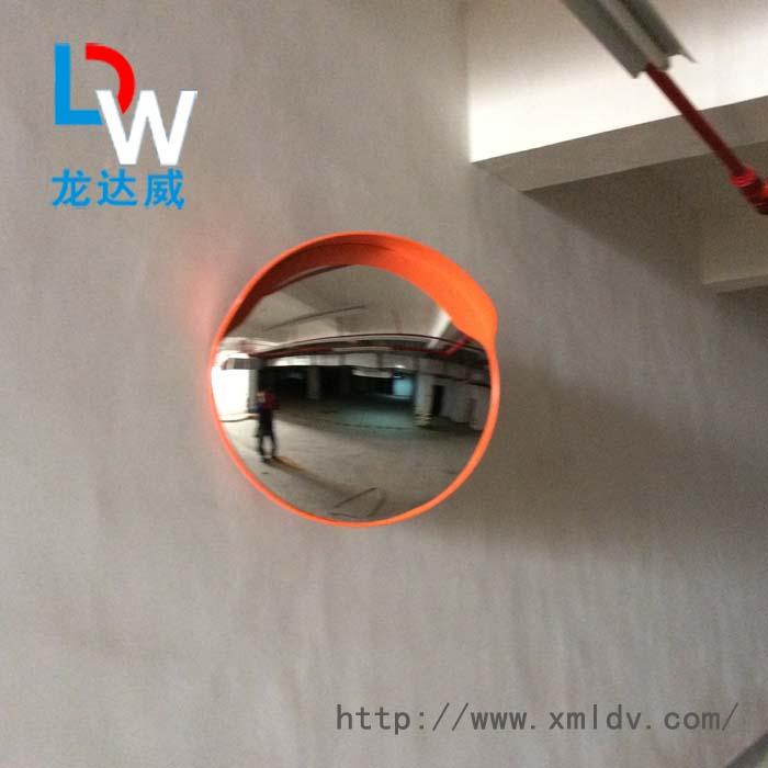 優質的廣角鏡-買專業的廈門龍達威 廣角鏡當然是到龍達威交通了
